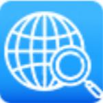 微查宝照妖镜插件 v2.4.1 免费版