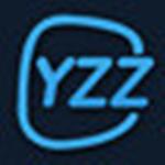 叶子猪手游模拟器下载 v4.0.13.0 免费