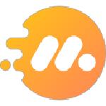 MuMu手游助手 v3.2.6 中文完整版