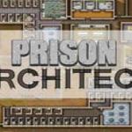 监狱建筑师 破解版实用版
