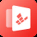 红手指模拟器下载 v1.2.7 绿色版