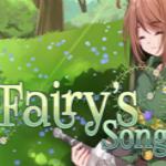 精灵之歌The Fairy's Song免费下载 最新免费版