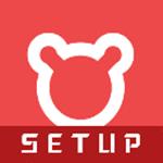 浣熊助手模拟器下载 v3.0.2 中文完整版