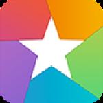 米柚手游模拟器官方下载 v2.1.9.9 免费