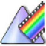 Prism免费下载 v6.48 绿色版