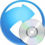 Any DVD Converter Professional v7.0.4 免费