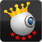 SparkoCam下载 v2.7.2.0 破解版免费