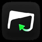 畅玩投屏下载 v3.0 绿色版