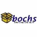 bochs模拟器下载 v2020 官方完整版