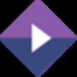 stremio下载(视频播放器) v4.4.116 中文完整版