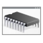 RAM Saver Pro v20.3 中文完整版
