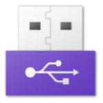 Ratool(U盘读写禁用工具) v1.4 完整版