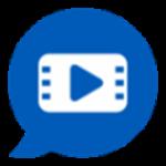 咔嚓视频编辑器下载 v1.0 中文完整版