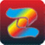 LEDManager(LED屏幕管理) v5.2.1.8 免费