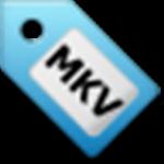 佳源MP4转换精灵下载 v11.0.0 完整版