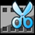 快舟视频剪切合并器下载 v13.3 免费版
