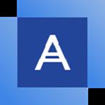 Acronis True Image 2021下载 实用版