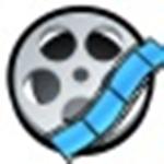 枫叶MP4视频转换器 v13.7.5.0 完整版