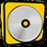 RipBot264视频转换工具 v1.25.1 实用版
