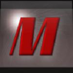 MorphVOXPro下载 v4.4.81.14621 破解版绿色版