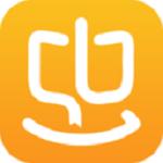 虎克对战平台完整版 v3.7 校园版免费版