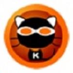 KK录像机2020破解版 v2.8.7.2 官方完整版