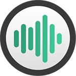 Music Editing Master下载 v11.6.5.0 完整版