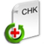CHK文件恢复专家 v1.15 永久官方完整版