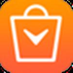 PC App Store实用版