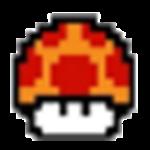 蘑菇下载器正版付费下载 32位版