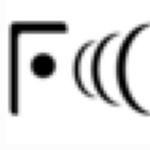 U盘批量格式化软件 v1.0.0.1 官方完整版