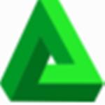 SMADAV病毒防护软件 v14.1.6 绿色版