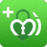 鹏保宝文件加密软件 v8.7.1.0 免费