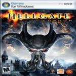 暗黑之门伦敦游戏下载 免安装版完整版