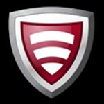 麦咖啡杀毒软件企业版 v2020 免费破解版免费版