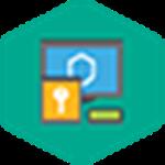 卡巴斯基全方位安全软件2021(附激活码) v21.1.15 官方完整版