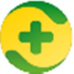 360 Total Security离线版下载 v10.8.0.1083 百度网盘资源完整版