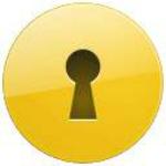 BCArchive下载 v2.07.1 实用版