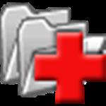 Easy File Undelete删除文件恢复软件 v3.0 完整版
