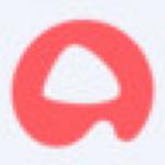 Artpip软件下载 v2.7.1.0 绿色版