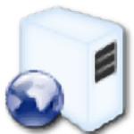 USBWebserver下载 v8.6 中文完整版