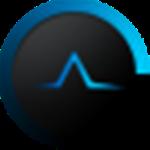 Ashampoo Driver Updater下载 v1.3.0 中文完整版