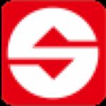 川财证券网上交易系统 v1.22 pc版实用版