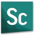 Geomagic Sculpt(3D雕刻建模软件)
