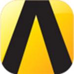 ANSYS19.0下载(附破解文件) 百度网盘资源免费