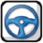速拓电脑行业管理系统 v20.0913 官方完整版