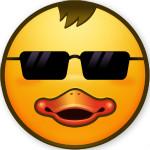 PP鸭(图片压缩软件)免费版