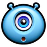 WebcamMax破解版下载