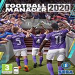 足球经理2020破解版PC下载(FM2020) 中文无限金币版中文完整版
