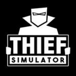 小偷模拟器下载